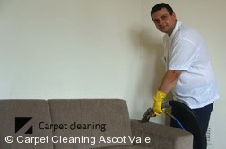 Sofa Cleaning Ascot Vale 3032