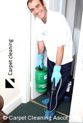 Deep Carpet Cleaners Ascot Vale 3032