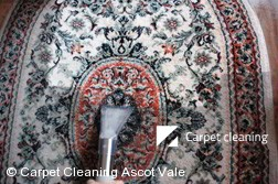 Ascot Vale 3032 Rug Cleaners