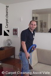 Ascot Vale Carpet Cleaning Company 3032