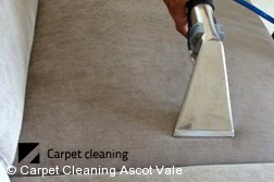 Ascot Vale 3032 Sofa Cleaners
