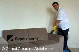 Ascot Vale 3032 Upholstery Cleaners